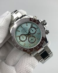 The 50th Anniversary Rolex Cosmograph Daytona 116506